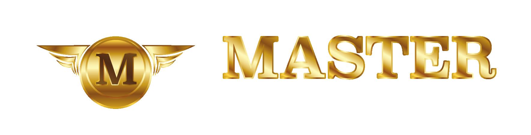Master Blindagens